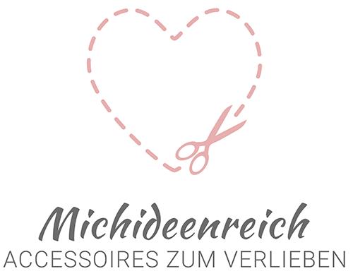 Michideenreich